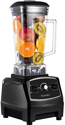 Addwin 2200 Watt Countertop Blender