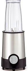 BELLA Bullet Blender