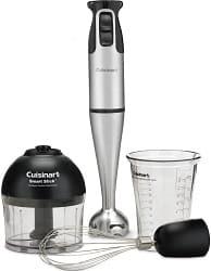 Cuisinart CSB-79 Smart Stick Hand Blender