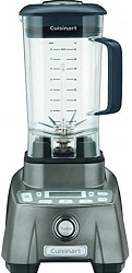 Hamilton Beach SoundShield 5-Speed Blender