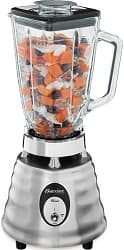 Oster 4093-008 6-Cup Glass Jar 2-Speed Beehive Blender