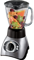 Oster 6854 14-Speed Blender