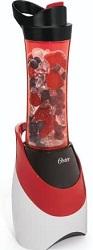 Oster BLSTPB-WRS My Blend 250-Watt Blender