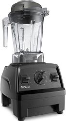 Vitamix E310 Protein Shake Blender